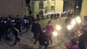 Germania condannata a risarcire gli eredi delle vittime della strage dei Limmari commessa dai nazisti a Pietransieri