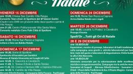 manifesto-eventi-Natale-2017