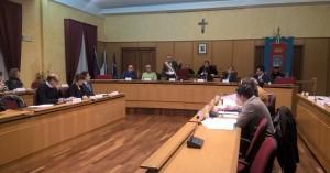 Consiglio comunale di Spoltore