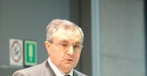 prof. COMEGNA
