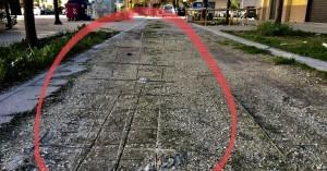 Strada Pendolo