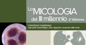 Convegno micologia