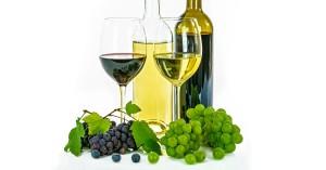 Vini abruzzesi