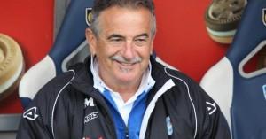 emiliano-mondonico, ex tecnico di Atalanta e Torino