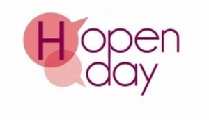 h-openday