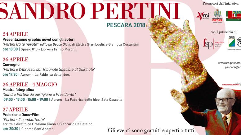 PERTINI_Arci_copertina evento