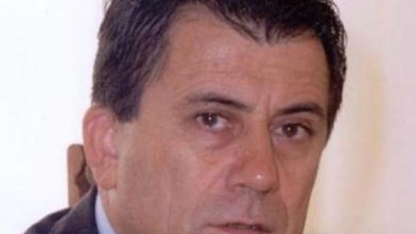 Lucio Matricciani