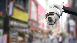 Sicurezza urbana, Comuni contro criminalità e degrado
