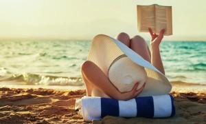 Books-on-the-beach-1000x600