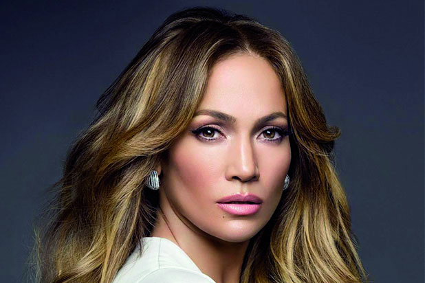 Manie da star: Jennifer Lopez