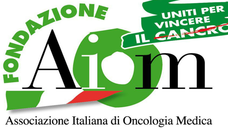 AIOM - associazione italiana oncologia medica