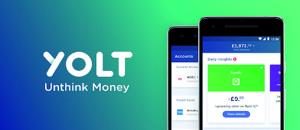 yolt app