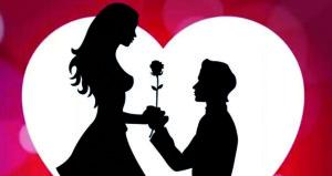 festa di san valentino