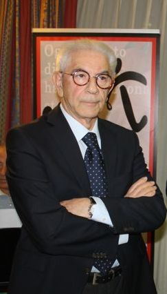 Domenico Cappuccilli