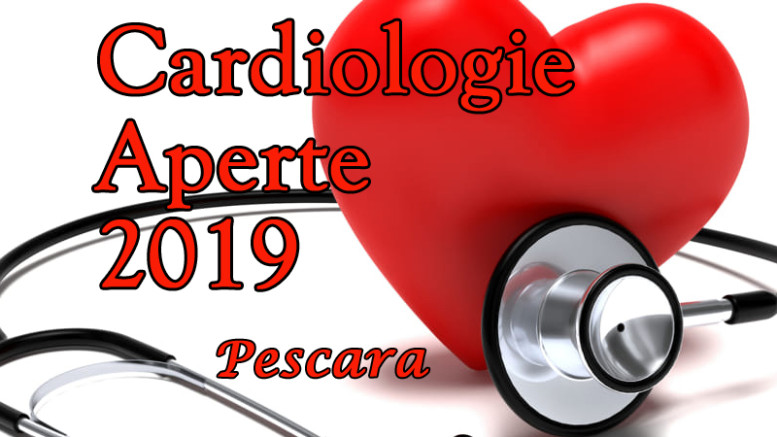 cardiologie aperte