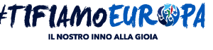 TifiamoEuropa-logo