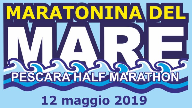 maratonina del mare