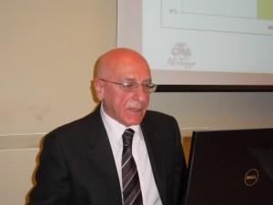 Aldo Ronci