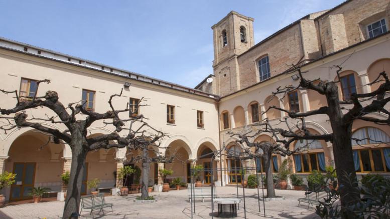 Fondazione Paolo VI