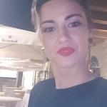 La vittima, Mihaela Roua
