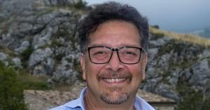 Luca Pompei