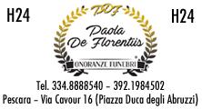 Paola De Florentiis