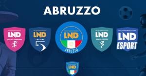 LND-Abruzzo