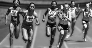 La Carta Etica dello sport femminile